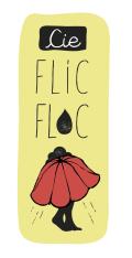 Cie Flic-Floc-logo